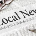 ضرورت رسانههای محلی برای شهرهای هوشمند