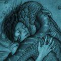 نگاهی به فیلم «شکل خواب» آخرین ساخته گییرمو دلتورو