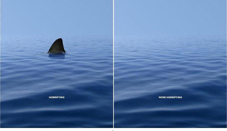 اخلاق در تبلیغات