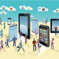 ۷ روش برای افزایش آگاهی از برند (brand awarness) در رسانههای اجتماعی