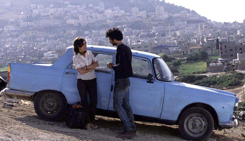 نگاهی به فیلم اینک بهشت ساخته هانی ابواسعد: اینک کدامین بهشت؟